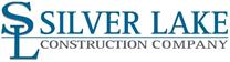 Silver Lake Construction Company, Concrete Contractor of Las Vegas