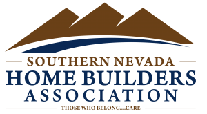 Southern Nevada Home Builders Association