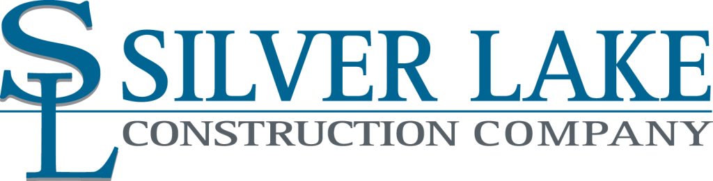 Silver Lake Construction Company, Concrete Contractor